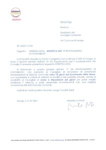 Interpellanza_11-001